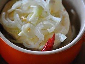 Předkrm | Receptárna – vaše online kuchařka