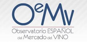 Estudiamos el sector vinícola en la red y las oportunidades del mercado digital, estrategias y  comercio electrónico b2c, b2b