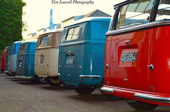 13 Best Barn Door Volkswagen Bus Images On Pinterest T1 T2