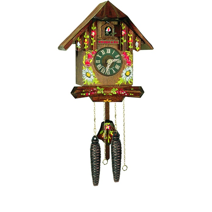 1000 images about coo coo clocks on pinterest - Coo coo clock pendulum ...
