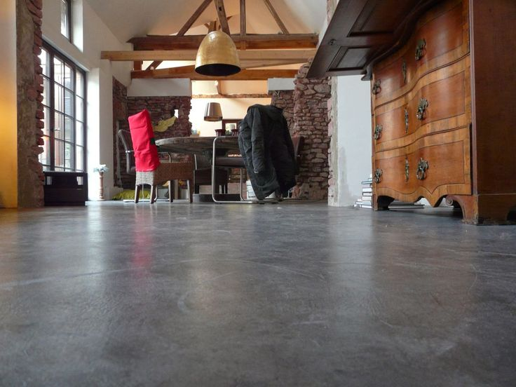 ber ideen zu betonw nde auf pinterest kellerr ume dachziegel und trockenwand. Black Bedroom Furniture Sets. Home Design Ideas