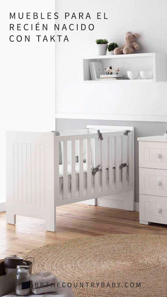 247 best Muebles infantiles / Children Furniture images on Pinterest ...