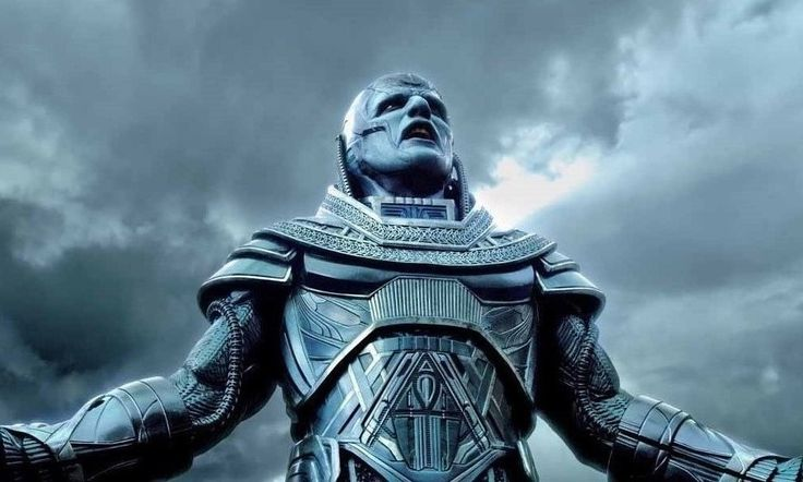 First Trailer for X-Men: Apocalypse Doesn't Fail to Impress http://www.toomanly.com/6307/first-trailer-for-x-men-apocalypse-doesnt-fail-to-impress/ #TooManly #XMEN #XMENAPOCALYPSE