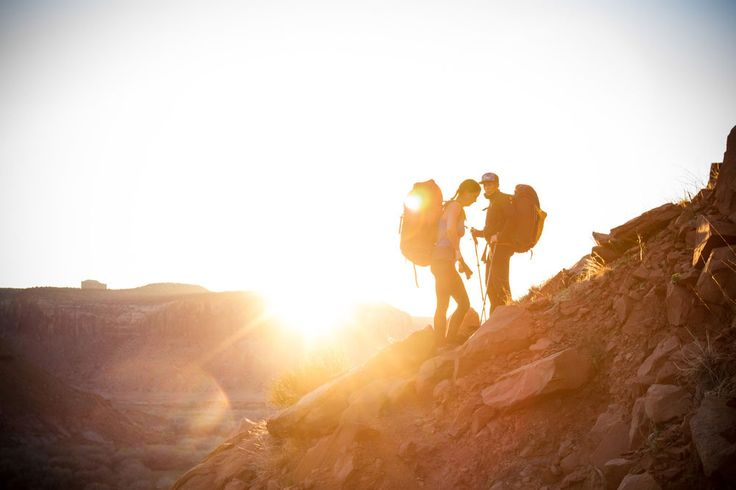 New take on social entrepreneurship—for women & the outdoor industry:  We take a look at Wylder Goods in our latest: http://www.outdoorwomensalliance.com/wylder-goods-social-entrepreneurs/