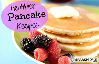 Honestly healthy cookbook flapjack recipe