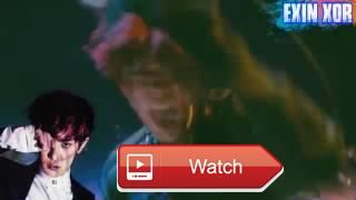 Chanyeol EXO vs Suga BTS RAP BATTLE 17  Subscribe for more Likesubscribe