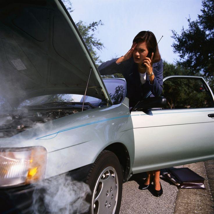 Arizona Car #Insurance Quote