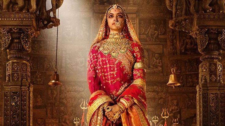 Padmaavat Hindi Movie screening details for Australia ( Melbourne, Sydney, Perth, Adelaide, Brisbane)