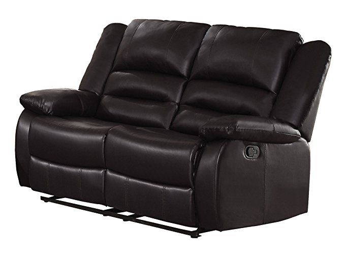 130 best genuine leather recliner chair images on pinterest