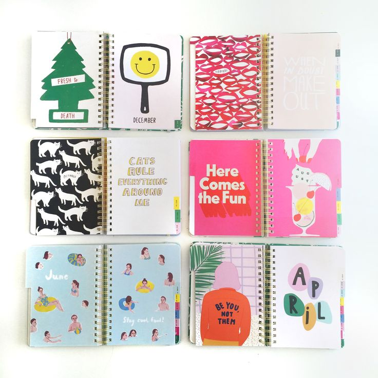 Best Agenda Shop Images On   Stationery Planners And