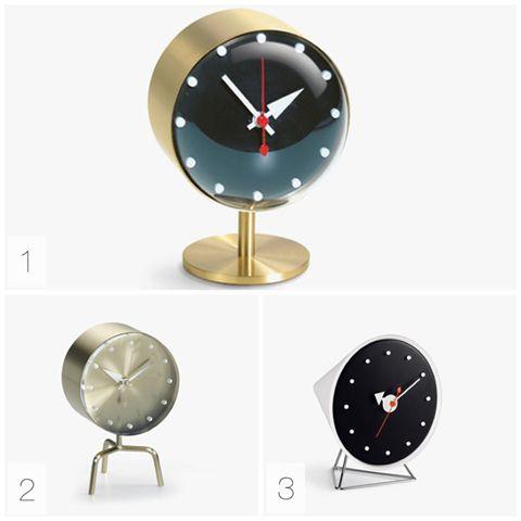 https://i.pinimg.com/736x/7c/39/38/7c3938515af9887fa7ad1e5a41eae197--mid-century-modern-design-mid-century-modern-furniture.jpg