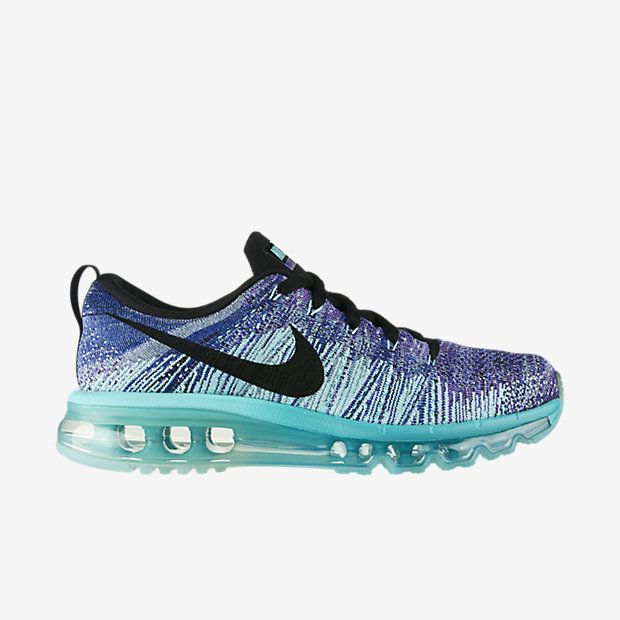 Compra sabatilles, roba i accessoris de Nike a www.nike.com