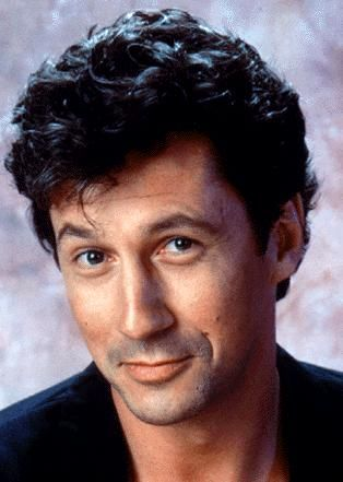 112 best Charles Shaughnessy images on Pinterest | Baron ...