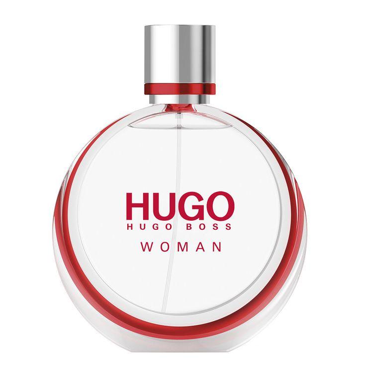 Op zoek naar Gratis Parfum Testers België? Print je waardebon nu uit en Ruik Hemels met Black Opium Floral Shock voor Vrouwen en Mannen. Repin het :D 👉