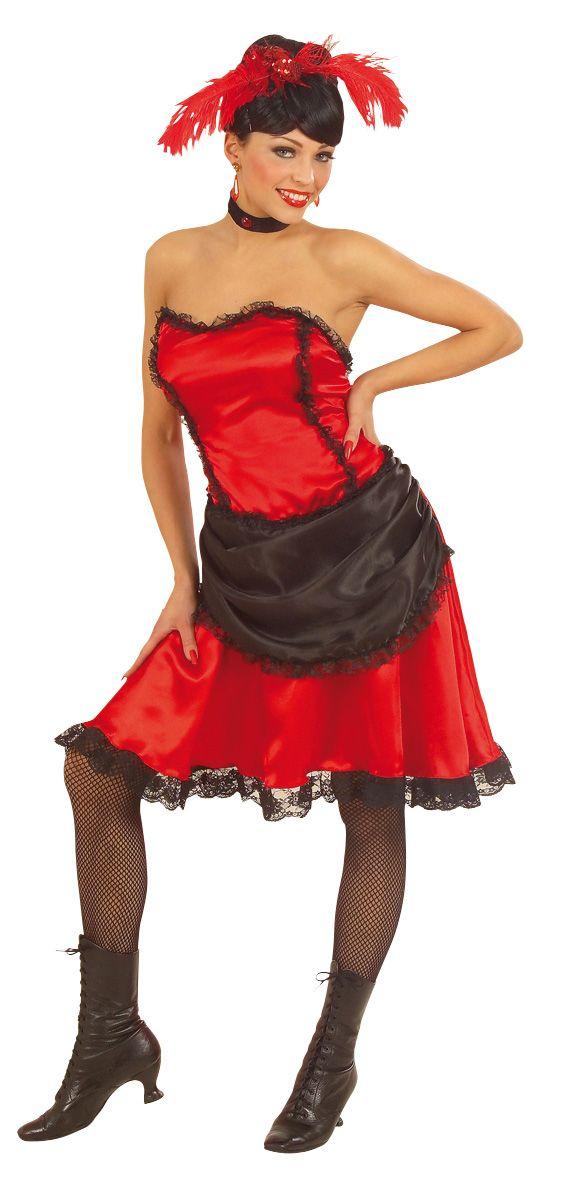 Disfraz de cabaretera para mujer Disponible en http://www.vegaoo.es/disfraz-de-cabaretera-para-mujer.html?type=product