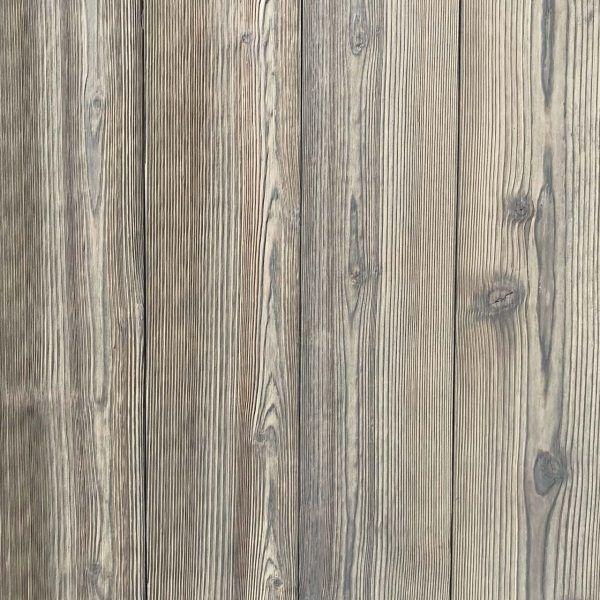 Exterior Cedar Siding Hewn Cedar Siding Cedar Walls Cedar Shake Siding
