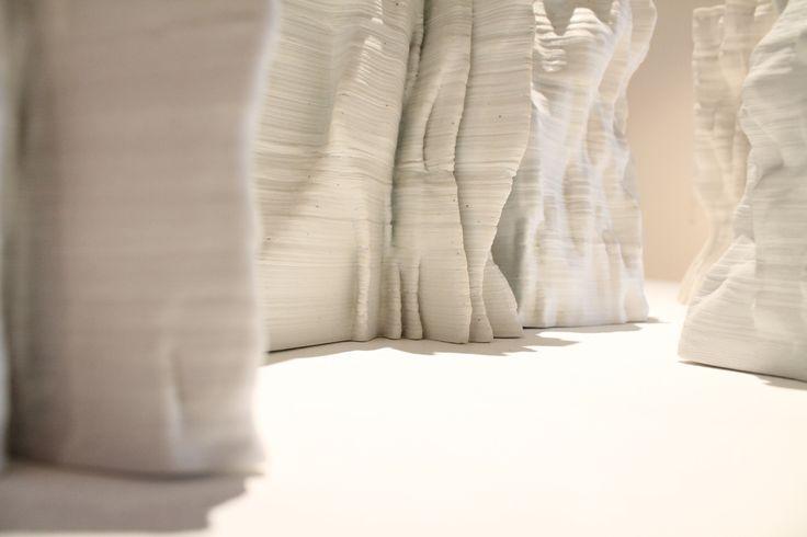 #Sculpture #Endless
