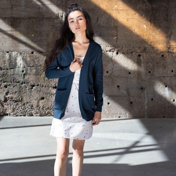 THOKKTHOKK Damen Outfit 6er Pack Bio Fair