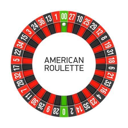 roulette strategie forum