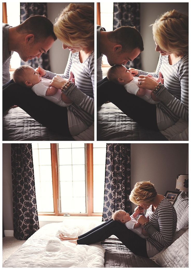 lifestyle newborn photography. love the mom and dad shots! Sarah Beth Photography. #newborn #lifestyle