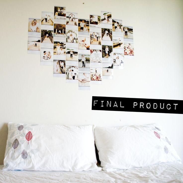 Best Diy Bedroom Images On Pinterest Projects Bedroom Ideas