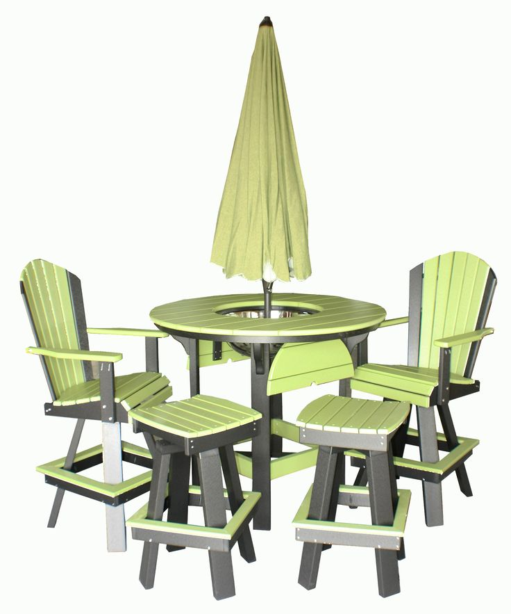 Hardy Lawn Furniture Hardylawn, Hardy Lawn Furniture Sheds