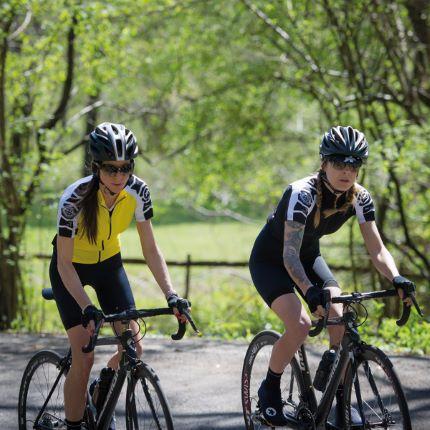 Wiggle Nederland | Assos T.laalaLai_s7 korte fietsbroek voor dames (Korte fietsbroeken van lycra)