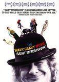 Saint Misbehavin': The Wavy Gravy Movie [DVD] [English] [2009], 15939043