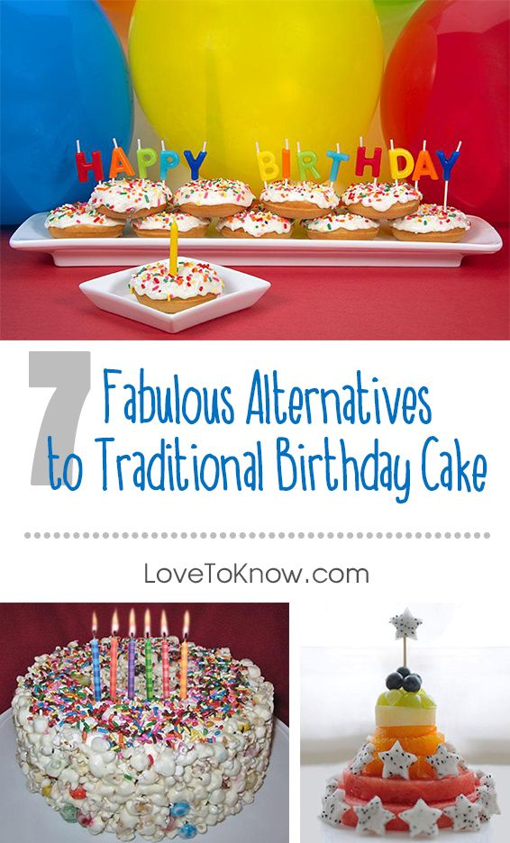 Types Of Cake Decorating : 83 best images about Cake Decorating on Pinterest Cakes ...