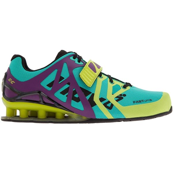 17 Best images about Athletic Shoe Lift on Pinterest ...