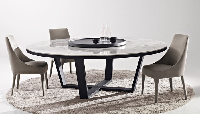 95 best maxalto b b italia images on pinterest living for B b italia dining room chairs