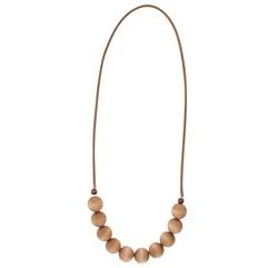 Rento necklace - Aarikka