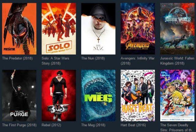 شاهد افلام ومسلسلات Netflix مجانا مع تطبيق Teatv أفضل بديل نتفليكس Video Games Artwork Avengers Video Game Covers