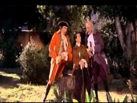 Here a Lee!  There a Lee!  Natural Lee!  Enternal Lee!  1776 - Richard Henry Lee