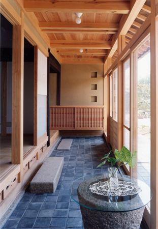【KMF66.COM】M카지노 엠카지노 생방송바카라 베가스카지노 생방송바카라 베가스카지노 생방송바카라 베가스카지노 생방송바카라 베가스카지노 생방송바카라 베가스카지노 #Japan renewal of a traditional folk house