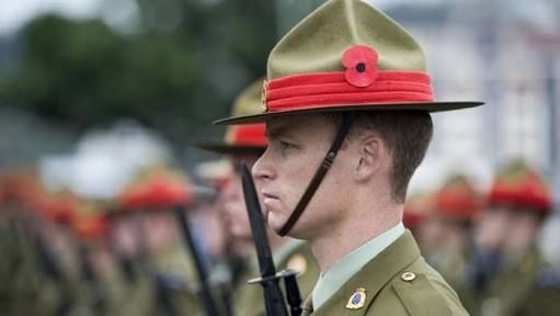 Image result for anzac day 2015