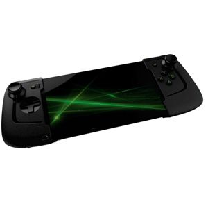 Looking for the latest game controller for your mobile device? Then check this newest technology by Wikipad called the Gamevice Controller which fully encloses your Android device, allowing only access to the screen. Users just need to attach their smartphones to the Gamevice then you can play your favorite games now with ease, because I know the feeling how difficult it is to play FPS and role playing games in a touchscreen interface.