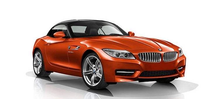 Used BMW Z4 Luxury Roadsters For Sale   The BMW Z4 is the second generation of luxury roadsters produced by BMW AG (Bavarian Motor Works) since 2... http://www.ruelspot.com/bmw/used-bmw-z4-luxury-roadsters-for-sale/  #BMWZ4ForSale #BMWZ4LuxuryRoadsters #BMWZ4Roadsters #BMWZ4SportsCars #TheUltimateDrivingMachine #WhereCanIBuyABMWZ4 #YourOnlineSourceForLuxuryBMWCars