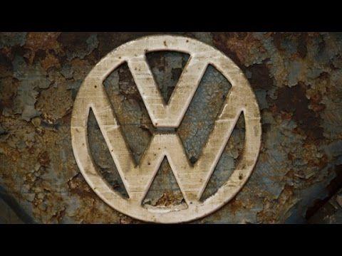 Volkswagen emissions scandal - Midas Randburg
