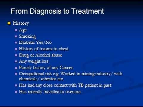 best 10+ bacterial pneumonia symptoms ideas on pinterest | what do, Human Body