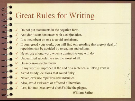 rules in writing an essay Essay writing on my house writing an admission essay rules writing a proposal report fsu admissions essay 2010.