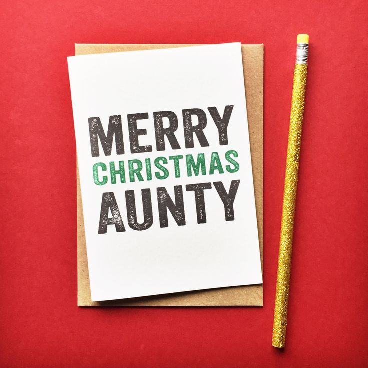 17 Best images about Funny Christmas Cards on Pinterest ...
