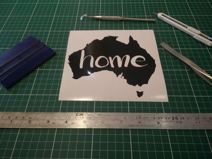 Best Vinyl Stickers Images On Pinterest Vinyls Stickers And - Custom vinyl cut stickers australia