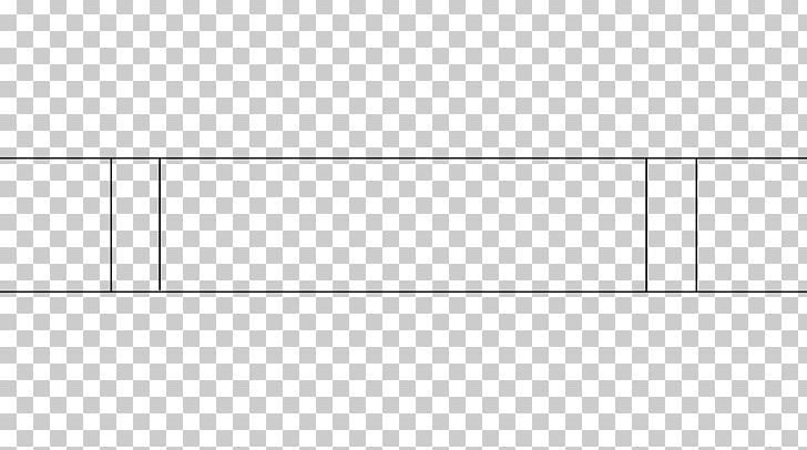 Youtube Template Banner Art Png Advertising Angle Area Art Art White Youtube Banner Template Youtube Banner Backgrounds Youtube Banners
