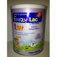 Frezyderm Frezylac LW Γάλα Για Πρόωρα Βρέφη 400gr. Μάθετε περισσότερα ΕΔΩ: https://www.pharm24.gr/index.php?main_page=product_info&products_id=2805