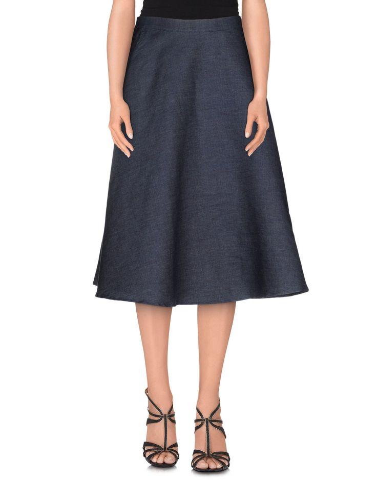 Джинсовая юбка купить доставка