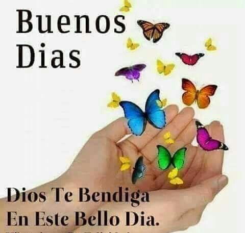 Buenos Dias  http://enviarpostales.net/imagenes/buenos-dias-821/ Saludos de Buenos Días Mensaje Positivo Buenos Días Para Ti Buenos Dias