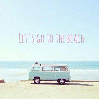 Love this <3 www.vakantieplaats.nl  | Dé vraag- en aanbodsite met alles op vakantiegebied.  Gratis adverteren.