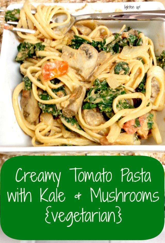 Best 25+ Creamy tomato pasta ideas on Pinterest | Pasta ...