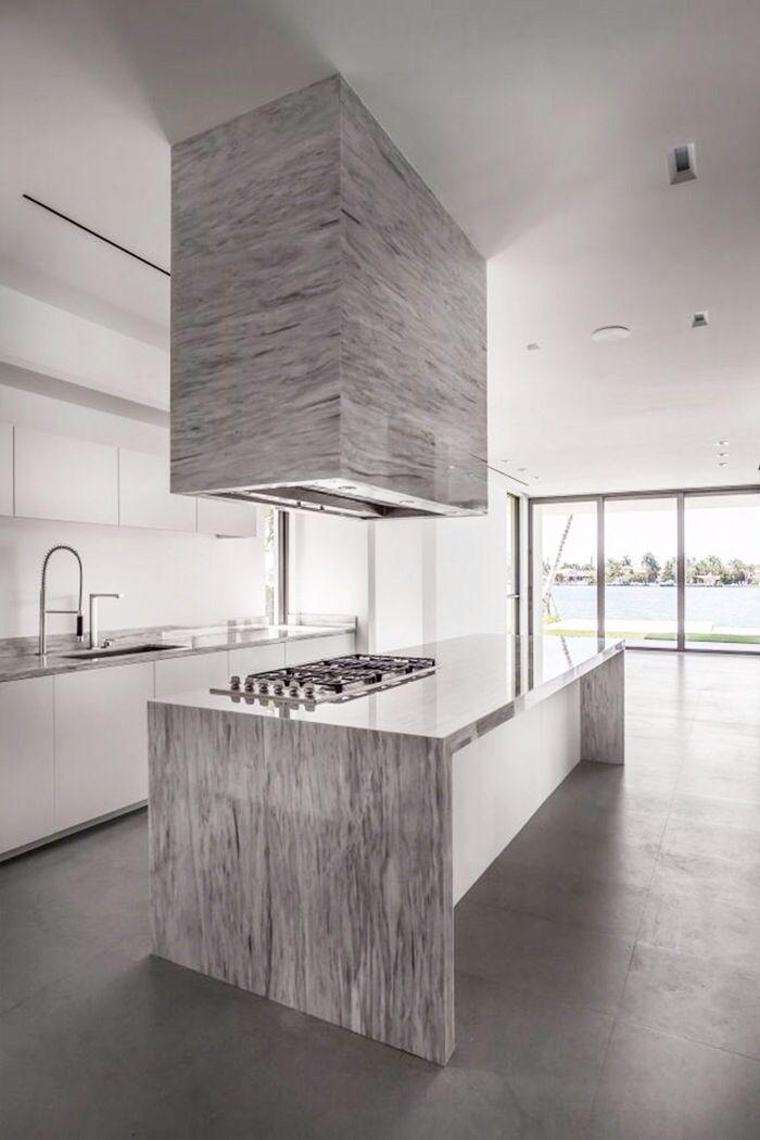 Fendi Residence   rGlobe Architecture